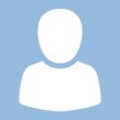 avatar-1577909__340