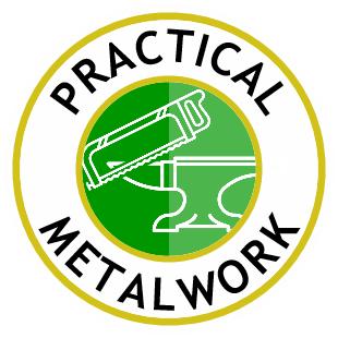 Practical Metalwork