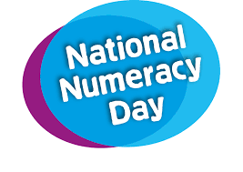 National-Numeracy-Day