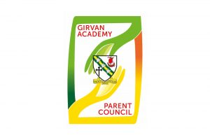 parent-council-post-header-girvan-academy