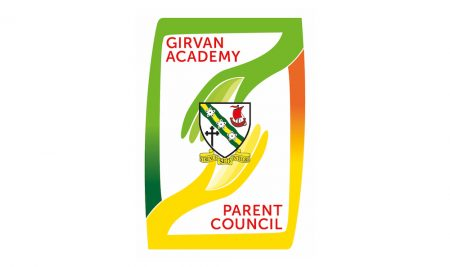 Parent Council Meetings 2019/20