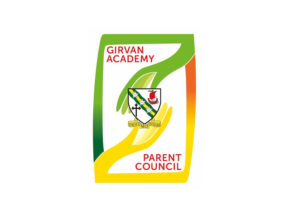 parent-council-post-header-girvan-academy